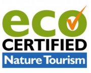 Nature_Tourism_Certified