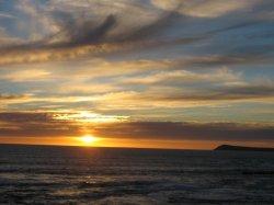 Sunset Nov 004_1