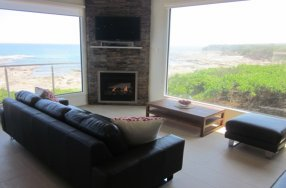 Oceanview_Cottage_web_6