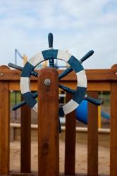 010_Sandpit_Boat_Wheel_2